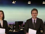 Kako je izvršen napad na Siriju? (Video: Dnevnik Nove TV)