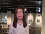 Festival znanosti (Video: Dnevnik Nove TV)