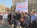 Najavljeno prikupljanje potpisa za dva referenduma (Foto: Dnevnik.hr) - 4