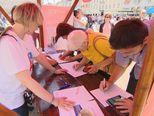 Najavljeno prikupljanje potpisa za dva referenduma (Foto: Dnevnik.hr) - 5