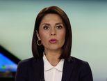 Referendum za promjenu izbornog sustava (Video: Dnevnik Nove TV)