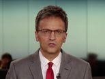 Na hitnu zaprimljen dječak s ranom na vratu (Video: Dnevnik Nove TV)