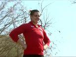 Sandra Perković ide po zlato (Video: IN magazin)