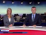 Vjekoslav Đaić o sastancima u HDZ-u (Video: Dnevnik Nove TV)