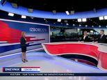 Kako glasovati na idućim izborima? (Video: Dnevnik Nove TV)