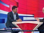 Božo Petrov o povećanju plaća (Video: Dnevnik Nove TV)