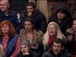 Blaženka Slamar prisjeća se Farme (Video: IN magazin)