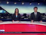 Đurđica Jurić o mogućoj poreznoj reformi (Video: Dnevnik Nove TV)