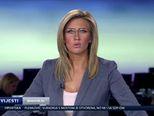 Nevrijeme poharalo obalu (Video: Vijesti u 14)