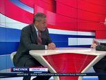 Milan Bandić gost Dnevnika Nove TV (Video: Dnevnik Nove TV)