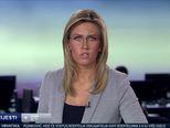 Hrvatica u Italiji (Video: Vijesti u 14)