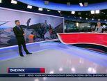 Razlog razaranju u Italiji (Video: Dnevnik Nove TV)