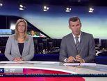 Stanje u Amatriceu (Video: Dnevnik Nove TV)