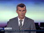 Ema Branica o razornom potresu (Video: Vijesti Nove TV)