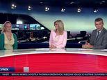 Doktorica Šmit o raskoraku u bolnicama (Video: Dnevnik Nove TV)