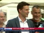 Gdje sam 2016.? - Analiza MOST-a (Video: Dnevnik Nove TV)