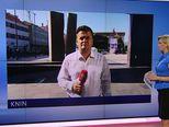 Vlada donijela nekoliko odluka za bolji standard Kninjana (Video: Vijesti u 17h)