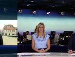 Knin slavi 22. obljetnicu Oluje (Video: Dnevnik Nove TV)