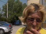 Ubojstvo u Stobreču (Video: Vijesti u 17h)