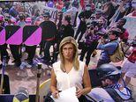 Nasilje u Charlottesvilleu (Video: Vijesti u 17h)