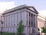Kritike iz State Departmenta (Video: Vijesti u 14h)