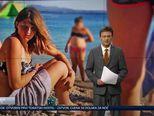 U Tučepima nestala maloljetnica (Video: Vijesti u 17)