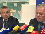 Direktor APN-a Slavko Čukelj o bankama koje će sudjelovati u subvencioniranju stambenih kredita (Video: Dnevnik.hr)