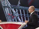 Ministar Marić o gospodarskom rastu (Video: Dnevnik Nove TV)