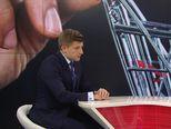 Ministar Marić o porezu na nekretnine (Video: Dnevnik Nove TV)