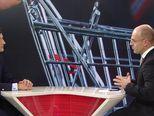 Ministar Zdravko Marić o proračunu za slijedeću godinu (Video: Dnevnik Nove TV)