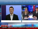Davor Bernardić osobno (VIDEO: Dnevnik Nove TV)