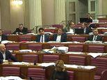 Ivan Pernar o širokopojasnom internetu (Video: Dnevnik.hr)