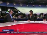Cvrtila o utjecaju Rusije (Video: Dnevnik Nove TV)