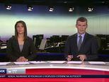Gost Dnevnika sigurnosni stručnjak Vlatko Cvrtila (Video: Dnevnik Nove TV)