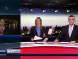 Odgovor Ministarstva na nedostatak novca za obnovu zadarske rive (Video: Dnevnik Nove TV)