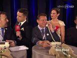 Vlaho Orepić podržao akciju Želim život (Video: Dnevnik.hr)