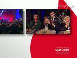 Ksenija Kardum podržala akciju Želim život (Video: Dnevnik.hr)