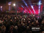Obraćanje Marije Rukavine (Video: Dnevnik.hr)