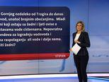 Vaš glas: Seget Gornji (Foto: Dnevnik.hr) - 3