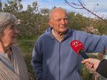 Vaš glas: Seget Gornji (Foto: Dnevnik.hr) - 4