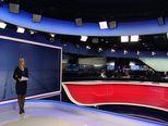 Vaš glas: Babina Greda bez vrtića (Video: Dnevnik Nove TV)