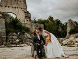 Život priča priče: Filipova i Anamarijina nevjerojatna priča (Foto: dnevnik.hr) - 4