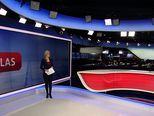 Vaš glas: Trilj (Video: Dnevnik Nove TV)