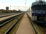 HŽ infrastrukturi oduzet dio europskog novca (Foto: Dnevnik.hr) - 3
