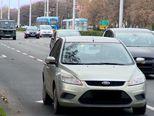 Automobili (Foto: Dnevnik.hr)