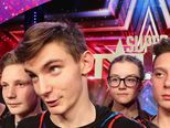 Atomi o Supertalentu (Video: Showbuzz)