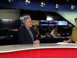 Boris Havel, stručnjak za Bliski istok gost Dnevnika (Video: Dnevnik Nove TV)