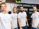 Fashion Arena Mostar (FOTO: PR)