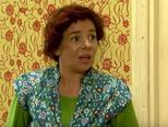"""""""Buba"""" u seriji Lud, zbunjen, normalan (Foto: Screenshot/Youtube)"""
