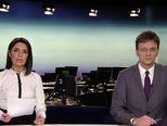 Nesreće na cestama (Video: Dnevnik Nove TV)